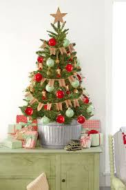 Seashell Christmas Tree Skirt by 156 Best Christmas Trees Images On Pinterest Merry Christmas