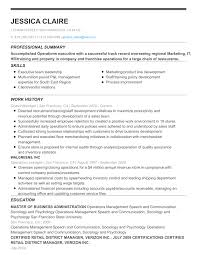 12 Amazing Hotel & Hospitality Resume Examples   LiveCareer Hospality Management Cv Examples Hermoso Hyatt Hotel Receipt Resume Sample Templates For Industry Excel Template Membership Database Inspirational Manager Free Form Example Alluring Hospality Resume Format In Hotel Housekeeper Rumes Housekeeping Job Skills 25 Samples 12 Amazing Livecareer And Restaurant Ojt Valid Experienced It Project Monster Com Sri Lkan Biodata Format Download Filename Formats Of A Trainee Attractive