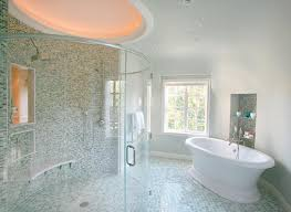 Best Drop Ceilings For Basement by Ceiling Feed Stunning Types Of Ceiling Tiles False Ceiling Tile