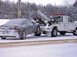 Fort Wayne Towing - Tow Truck | Wrecker Service | Roadside ...