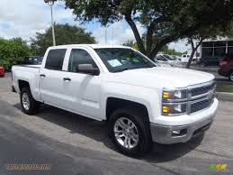 2014 Chevrolet Silverado 1500 LT Crew Cab In Summit White - 130716 ... 42017 2018 Chevy Silverado Stripes Accelerator Truck Vinyl Paint Colors 2014 Best Of Chevrolet Suburban 1500 Pricing Cual Es El Color Red Hot Del New Camaro Camaro5 Camaro Toughnology Concept Top Speed White Diamond Tricoat High Country Dealer Pak Leather Interiors Inspirational Classic Square Body 4x4 Old School 3 Lift Retro Color Pewter Matched Door Handles 50 Shipped Obo Performancetrucks Traverse Pre Owned 2015 Rocky Ridge Attitude Edition With Black