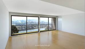 104 Hong Kong Penthouses For Sale Penthouse With Terrace And Balcony In Gondomar Porto Portugal A Luxury Residence Apartment In Gondomar Porto Property Id Ls04090 7 Christie S International Real Estate