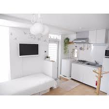 100 Interior Design Of Apartments 7 Stylish Decorating Ideas For A Japanese Studio Apartment Blog