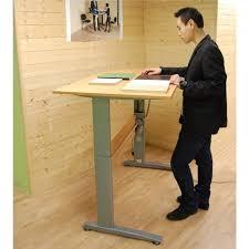 bureau assis debout electrique bureau assis debout achat vente bureau bureau assis debout