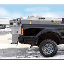Meyer V-Box Insert Spreader — Stainless Steel, 1.5 Cubic Yard ... Manure Spreader R20 Arts Way Manufacturing Co Inc Equipment Salt Spreader Truck Stock Photo 127329583 Alamy Self Propelled Truck Mounted Lime Ftiliser Ryetec 2009 Used Ford F350 4x4 Dump With Snow Plow F 4wd Ftiliser Trucks Gps Guidance System Variable Rate 18 Litter Spreaders Ag Ice Control Specialty Meyer Vbox Insert Stainless Steel 15 Cubic Yard New 2018 Peterbilt 348 For Sale 548077 1999 Loral 3000 Airmax 5 Ih Dt466 Eng Allison Auto Bbi 80 To 120 Spread Patterns
