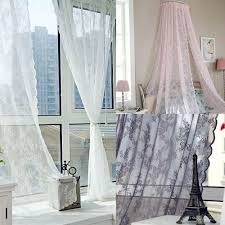 Blackout Canopy Bed Curtains by List Manufacturers Of Canopy Bed Curtains Buy Canopy Bed Curtains