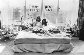 original bed peace v s jhené aiko s bed peace v s my bed peace