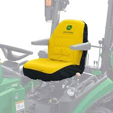 Amazon.com: John Deere Seat Cover - Cut (1025 & 2025) LP68694 ... Cheap John Deere Tractor Seat Cover Find John Deere 6110mc Tractor Rj And Kd Mclean Ltd Tractors Plant 1445 Issues Youtube High Back Black Seat Fits 650 750 850 950 1050 Deere 6150r Agriculturemachines Tractors2014 Nettikone 6215r 50 Kmh Landwirtcom Canvas Covers To Suit Gator Xuv550 Xuv560 Xuv590 Gator Xuv 550 Electric Battery Kids Ride On Toy 18 Compact Utility Large Lp95233 Te Utv 4x2 Utility Vehicle Electric 2013 Green Covers Custom Canvas For Vehicles Rugged Valley Nz Riding Mower Cover92324 The Home Depot