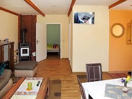 ferienhaus barbara wbs100 in joachimsthal uckermark barnim für 4 personen deutschland