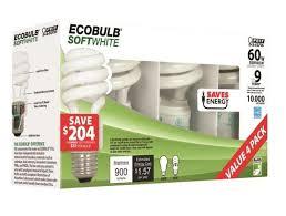 best 25 compact fluorescent bulbs ideas on modern