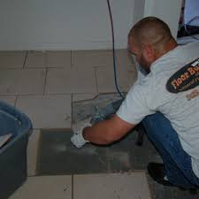 Dustless Tile Removal Dallas by Floor Busters Of Central Florida 10 Photos Flooring 301 West