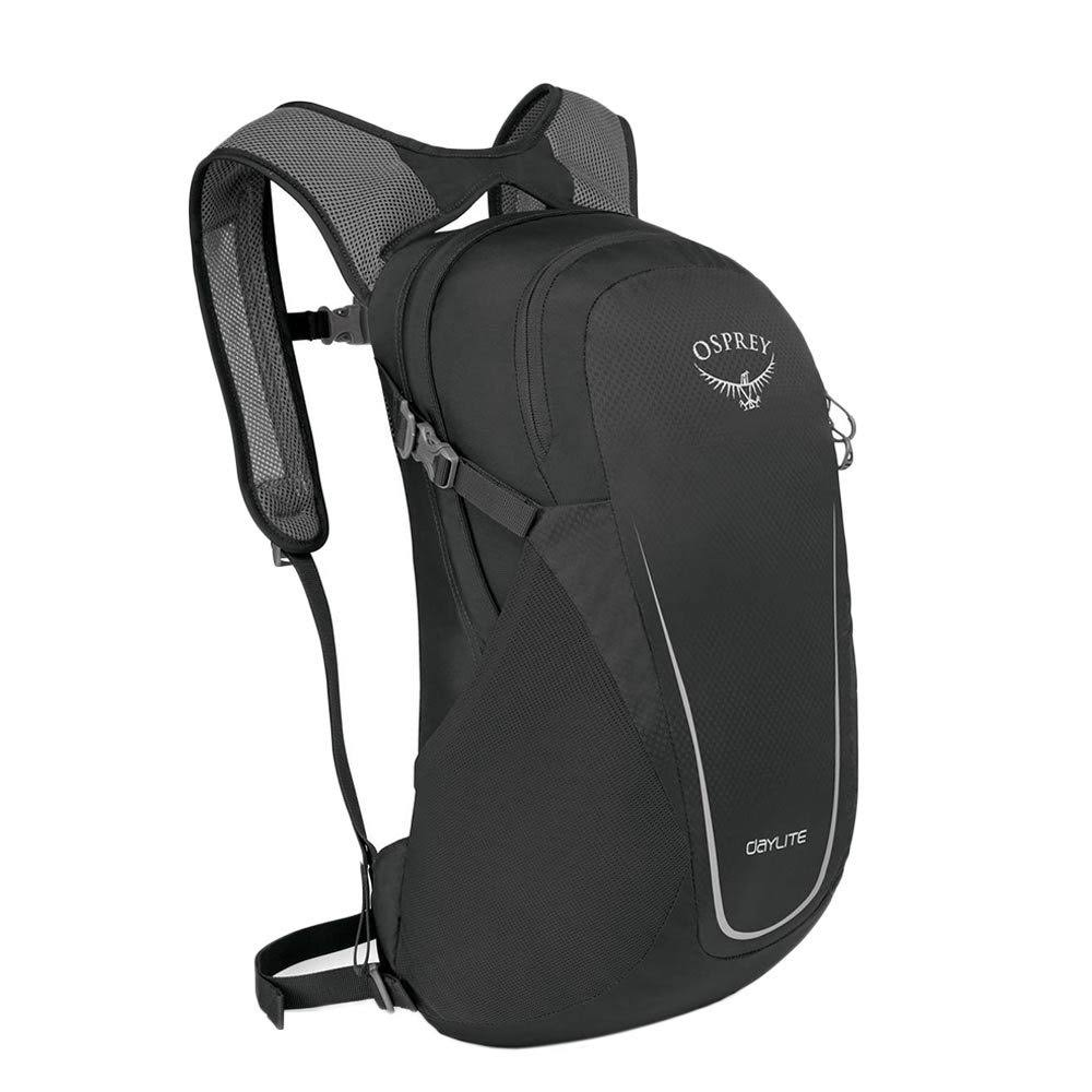 Osprey Packs Daylite Backpack Bag - Black, 13L