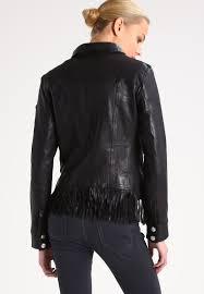 true religion leather jacket black women leather jackets