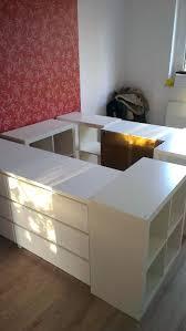 Ikea Full Size Loft Bed by Loft Beds Ilea Loft Bed Beds Ikea Double Weight Limit Ilea Loft