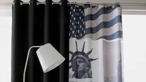 chambre ado deco york modern rideau chambre ado galerie in 02bc000007526397 photo