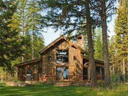 Barn House Design, Montana Barn Styles Montana Mountain Retreat ... Best 25 Barn House Plans Ideas On Pinterest Pole Barn New England Wikipedia Barns Homes Joy Studio Design Styles With Home Ideas Style Exterior Loft Unfinished Interior Style Houses Homes Roof Fence Futons Special Spane Buildings Post Frame Garages Capvating Gambrel For Small Porch Decor Rustic Pole Beam Horse Runin Shed Row Rancher With 22 Best 1 And We Like Images