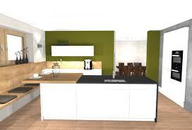 küchenwerkstatt amberg sitzplatz in der küche