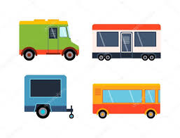 Food Truck Trailers Vector Set. — Stock Vector © Luplupme.gmail.com ... Vending Machine Food Trailer Trucks For Sale In China Ice Cream Hella Vegan Eats Food Trailer Wrap Custom Vehicle Wraps Truck Charlotte Nc Its Whats Dinner Kranken Why A Highend Is Worth Every Penny Stolen Truck Spotted For Sale Ccession 1 Tampa Bay Trucks Austinfoodcarts Moon Rocks Gourmet Cookies We Build Catering Trailers Pacific Northwest How To Diy Cheap Less Than 6000 2018 Fully Loaded 20ft With Ca Hcd Usa