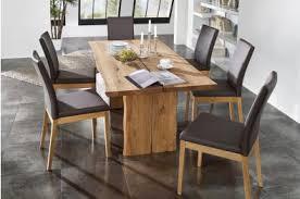 tischgruppen in buche kernbuche tische stühle und