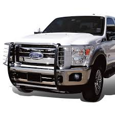 Amazon.com: Ford F250 / F350 / F450 / F550 Superduty Front Bumper ... Dakota Hills Bumpers Accsories Dodge Alinum Truck Bumper Brush Guards And Push In Gonzales La Kgpin Autosports Dee Zee Guard Free Shipping Price Match Guarantee Air Design Super Rim Front Grille Warn Trans4mer Black For 0607 Ford F150 Supertruck Toyota Tacoma Install With Axe Family Youtube Freightliner Cascadia Deer Price Starting At 550 Steel Horns For Sale Mcf Marketplace China Semi Auto Running Boards Mud Flaps Luverne