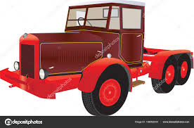 Vintage Articulated Truck — Stock Vector © D40xboy #168092534 Vintage Articulated Truck Stock Vector D40xboy 168092534 Doosan Moxy Max 3d Model Moxy Trucks Komatsu Hm4003 Tier 4 Interim Dump Youtube Matchbox Cars Wiki Fandom Powered By Wikia Caterpillar 745c Vector Drawing Cat 730 55130 Catmodelscom Sales Volvo Boerne Tx Trojan Installs Tires In Hamilton Ontario Tire Inc Ford F750 For Sale Shakopee Mn Price 57900 Used 2011 740 Ironsearch 740b Ej Diecast Masters