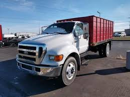 100 Used Grain Trucks For Sale D Farm On Buysellsearch