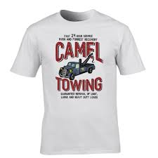 Custom Shirts Online Camel Towing Vintage Mechanic Tow Truck ... Kids Recycle Truck Shirts Yeah T Shirt Mother Trucker Vintage Monster Grave Digger Dennis Anderson 20th Anniversary Life Shirts Gmc T Truck Men Trucking Snowbig Trucks And Tshirts Your Way 2018 2016 Jumping Beans Boys Clothes Blue Samson Racing Merchandise Toys Hats More Fdny Firefighter Patches Pins Rescue 1 Tee Farmtruck Classic Tshirt Wwwofarmtruckcom Diesel Power Products Make Great Again Allman Brothers Peach Mens Tshirt