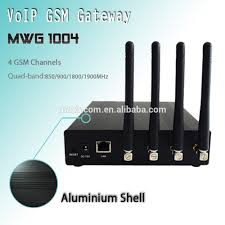 Voip Bulk Sms Gateway Device, Voip Bulk Sms Gateway Device ... Sc1695ig With 16 Sim Gsm Voip Terminal Quad Band Sms Voip Hg7032q6p Voip Pro 32 Channel Cellular Gateway Sim Sver Smsdiscount Cheap Android Apps On Google Play Modem Gsm Sms Dari Mengirimkan Massal Pelabuhan Di Bulk Sms Device Buy Sim Bank And Get Free Shipping Aliexpresscom Asterisk Gateway Gsmgateways For Voice Polygator Voipgsm Goip_4 Ports Voip Gatewayvoip Goip4 Sk Ports Gatewaysk Gatewaygsm