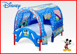 Mickey Mouse Flip Open Sofa Target by Marshmallow Flip Open Sofa Mickey Mouse Clubhouse Scifihits Com