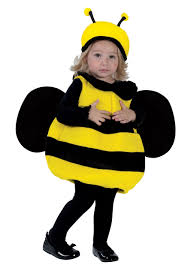 Halloween Express Charlotte Nc Locations by Bumble Bee Costumes U0026 Honey Bee Costumes Halloweencostumes Com