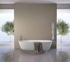 fugenloses bad neemann ideen farbe oldenburg