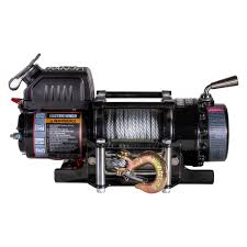 Detail K2® C4500N - Warrior Ninja Series 4500 Lb 12V Electric Winch ... Truck And Winch Coupons Coupon Walgreens Photo Online 10 Off Pierce Arrow Promo Discount Codes Wethriftcom 4wheelparts Coupon Fab Fours Gm15n30701 Small Frame Black Powder Coat Winch Mount Iron Cross 1518 Gmc Sierra 23500 Front Bumper With Grille Toyota Tacoma W No Grill Guard 2016 Hammerhead 0560418 Chevy Colorado 52018 How To Get Amazing Harbor Freight Deals 99 Shop Crane 49 2000 Lb Capacity Geared Winchinabag Lbs12v