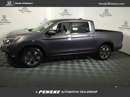 2018 New Honda Ridgeline RTL-E AWD At Penske Automotive ... Honda Ridgeline Reviews Price Photos And Specs 10 Best Awd Pickup Trucks For 2017 Youtube The Crossover Of Pickup Trucks Is Back An Tl Truck A Photo On Flickriver Black Edition Review By Car Magazine 2018 New Rtle At North Serving Fresno 1991 Suzuki Carry Mini Truck 4x4 Hi Lo Dallas Jdm In Westerville Oh Roush 12sets 6x6 Refuel Tanker Truck Jet Refuelling Vechicle Export 2002 Freightliner Fl70 Single Axle Bucket Sale Discount Dofeng 95hp Awd Offroad Fire Fighting 4x4 Water