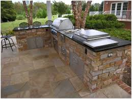 Backyards: Cozy Backyard Grill Ideas. Backyard Ideas. Backyard ... 10 Backyard Bbq Party Ideas Jump Houses Dallas Outdoor Extraordinary Grill Canopy For Your Decor Backyards Cozy Bbq Smoker First Call Rock Pits Download Patio Kitchen Gurdjieffouspenskycom Small Pictures Tips From Hgtv Kitchens This Aint My Dads Backyard Grill Small Front Garden Ideas No Grass Uk Archives Modern Garden Oci Built In Bbq Custom Outdoor Kitchen Gas Grills Parts Design Magnificent Plans Outside