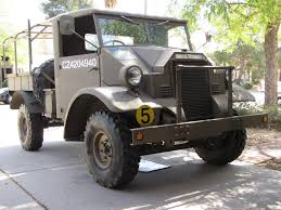 1940 Ford F-8 Military Truck Old Military Trucks For Sale Vehicles Pinterest Military Dump Truck 1967 Jeep Kaiser M51a2 Kosh M1070 Truck For Sale Auction Or Lease Pladelphia M52 5ton Tractors B And M Surplus Pin By Cars On All Trucks New Used Results 150 Best Canvas Hood Cover Wpl B24 116 Rc Wc54 Dodge Ambulance Midwest Hobby 6x6 The Nations Largest Army Med Heavy Trucks For Sale