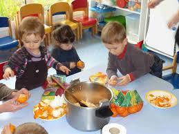 atelier cuisine maternelle activité cuisine maternelle idées d images à la maison