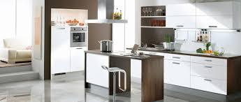 cuisines aviva com stock cuisines finest stock cuisines with stock cuisines foods and