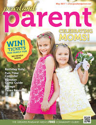 Pearland Parent May 2017 By Larry Carlisle - Issuu Locations Archive My Table Houstons Ding Magazine Barnes Noble Home Facebook Apartments For Rent In Houston Tx Camden Vanderbilt Pearland Parent May 2017 By Larry Carlisle Issuu Town Center Expands Ding And Treat Options Community Reels From Loss Of Austic Boy Abc13com Development Site 278 Best Hougalveston Images On Pinterest Company Overview Cstruction Masters Pssure Wash Power Keep Clean