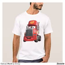 Cars 3 | Mack T-Shirt | Custom Disney Cars Gifts | Shirts, T Shirt ... Amazoncom Mack Trucks Tshirt Big Truck Fan Shirt Mens Clothing Blue Mesh Retro Snapback Cap All Things Rollin Stay Loaded Apparel Peterbilt Pinterest Semi Snow Plow By Bruder Shop B 61 Onesie For Sale By Michael Eingle Hino Black Tshirt Grey White Tee S To 3xl Cool Mack F700 Model American Flag And Mario Home Facebook Terrapro Refuse Truck T Vintage Logo100 Ultra Cotton