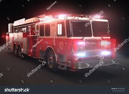 Fire Truck Lights Part First Responder Stock Illustration 103394600 ... Fire Truck Lights Part First Responder Stock Illustration 103394600 Two Fire Trucks In Traffic With Siren And Flashing Lights To 14 Tower Siren Driving Video Footage Videoblocks Running Image Photo Free Trial Bigstock Toy Ladder Hose Electric Brigade Hot Emergency Water Pump Xmas Gift For Bestchoiceproducts Best Choice Products 2011 Tonka Fire Engine Rescue Sounds Hasbro 3600 With Flashing At Dusk 2014 Truck Parade Police Ambulance Sirens Night New Shop E517003 120 Scale Rc Sound Friction Powered Refighter 116 Vehicle