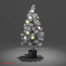 Excellent Pink And Black Christmas Tree Decorations Invigorate Outdoor Xmas Lights Luxury Led For