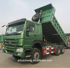 10 Wheeler Truck Load Capacity, 10 Wheeler Truck Load Capacity ... Cheap Customized 1 Ton To 5 Small 4x4 Dump Truck Cbm Ford F450 15 Ton Dump Truck Page 7 M929a2 Military 5ton Dump Truck Jamo1454s Most Teresting Flickr Photos Picssr 1940 Chevy 112 Rat Rod Youtube Gmc K3500 Ton For Auction Municibid 1942 Chevy 12 Test Drive 2 Sena Trading Co Ltd Used Trucks 2004 Kia Bongo Iii 4 Wd 1970 Dodge Cosmopolitan Motors Llc Exotic 2009 Ford F350 4x4 With Snow Plow Salt Spreader F