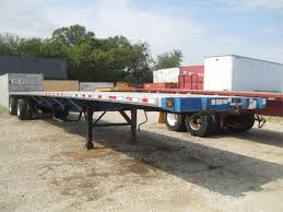 Flatbed Trailer Headboard Trailers For Sale In Mi Type St Used Great ... Flatbed Trailer Headboard Trailers For Sale In Mi Type St Used Great This Heavy Duty Adache Rack Will Help Protect The Cab Of Your Headache Racks Semi Trucks Houston Tx Best Truck Resource Tilting Alinum Chrome For Semitrucks Brunner Fabrication Home Facebook 2009 Peterbilt 387 Rack Spencer Ia 24595255 Merritt Other Stock 34961 Tpi Used 2014 Peterbilt 388 Tandem Axle Daycab For Sale In Ms 6916