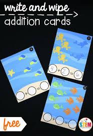 Bathroom Pass Ideas For Kindergarten by Best 20 Shark Games For Kids Ideas On Pinterest Shark Week