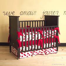 Bratt Decor Joy Crib Black by Joy Baby Crib Wrought Iron Cribs Vintage Metal Lolly 3in1