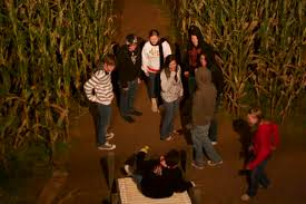 Best Atlanta Area Pumpkin Patch by Washington Farms Northeast Georgia Corn Maze Pumpkin Patch