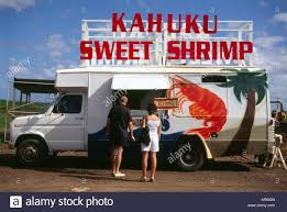 Shrimp Truck Stock Photos & Shrimp Truck Stock Images - Alamy Thunder Redliner Hollow Lights Skateboard Trucks Hi Old 1987 Toyota Pickup Truck Hilux 24d Diesel Engine Part 2 Kahuku Oahu Hawaii February 27 2017 Kalbi On Fire Bbq Food Oneill Zigram23 Used Dodge For Sale In Oahu Best Truck Resource The North Shore Hilton Hawaiian Village Honolu Hawaii Not 2006 Ford F150 Pickup 12t Extended Cab 2wd Lic 115 2005 4wd 515 Exhaust Systems Kailua Shrimp Stock Photos Images Alamy Yellow Firetruck Engine
