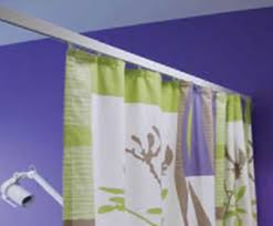 Flexible Curtain Track Amazon by Hospital Curtain Track U2013 Glorema Com