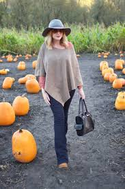 Pumpkin Patches Santa Cruz Area by 19th U0026 Happy Just A Girlboss Navigating Motherhood