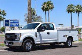 2018 FORD F250 For Sale In Mesa, Arizona | TruckPaper.com Bobtail Truck For Sale The Great Lakes Big Rig Challenge Coming 2017 Greenkraft Other Mesa Az 50086425 Cmialucktradercom Arizona Commercial Sales Llc Rental Sanderson Ford Vehicles For Sale In Gndale 85301 Heavy Trucks In Phoenix Az Heidi Lee Holt Owner Operator Trucking Linkedin Enhardt Chevrolet Chandler Chevy Dealership Serving 2018 Ford F350 50040871 Dsl 453 Photos 7 Reviews Automotive 2019 5004441614